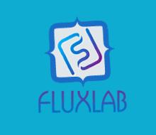 FluxLab