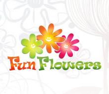 FunFlowres