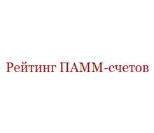 PAMM Rating