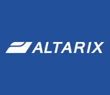 Altarix
