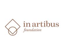 Inartibus